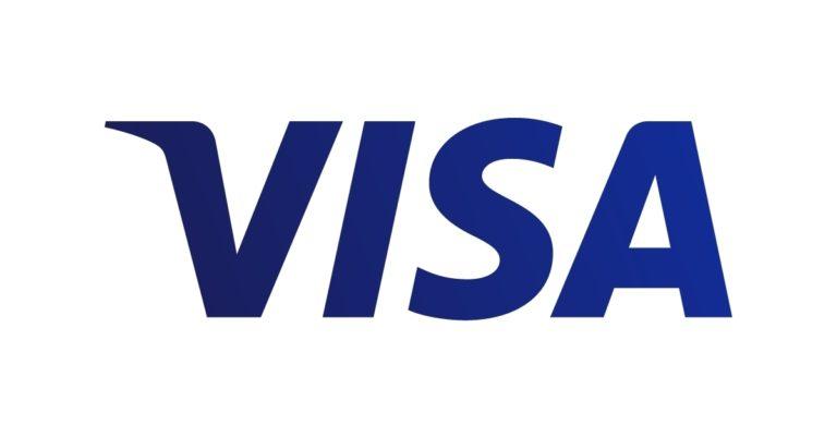 Visa Pyament Method